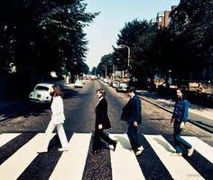 Abbey Road Album