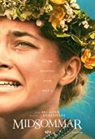 cover image of Midsommar