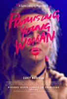 Cover image for Promising Young Woman