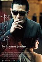 Cover image for The Gangster's Daughter