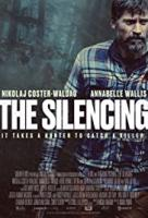 Cover image for The Silencing