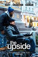 cover image of The Upside