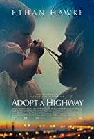 cover image of Adopt a Highway