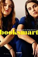 cover image of Booksmart
