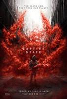 cover image of Captive State