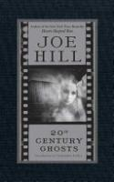 Cover image for 20th Century Ghosts