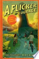 Cover image for A Flicker of Courage
