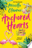 Cover image for Anchored Hearts