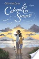 Cover image for Caterpillar Summer