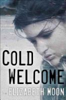 Cover image for Cold Welcome
