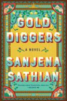 Cover image for Gold Diggers