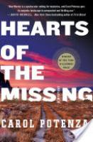 Cover image for Hearts of the Missing