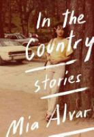 Cover image for In the Country
