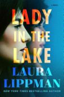 Cover image for Lady in the Lake