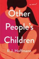Cover image for Other People's Children