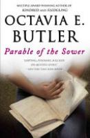 Cover image for Parable of the Sower