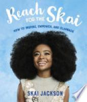 Cover image for Reach for the Skai