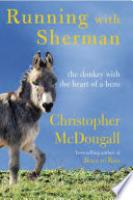 Cover image for Running with Sherman