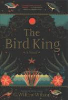 Cover image for The Bird King