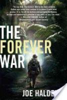 Cover image for The Forever War
