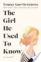 Cover image for The Girl He Used to Know