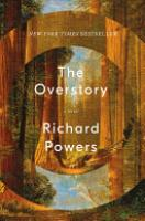 Cover image for The Overstory