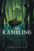 Cover image for The Rambling