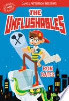 Cover image for The Unflushables