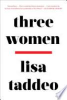 Cover image for Three Women