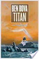 Cover image for Titan