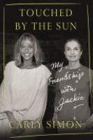 Cover image for Touched by the Sun