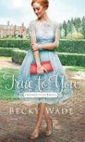 Cover image for True to You