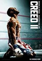cover image of Creed II