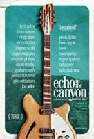 cover image of Echo in the Canyon