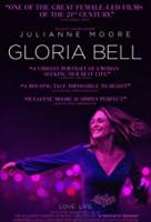 cover image of Gloria Bell