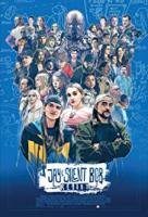 cover image of Jay and Silent Bob Reboot