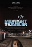 cover image of Midnight Traveler