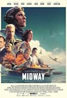 cover image of Midway