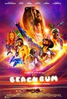 cover image of the Beach Bum