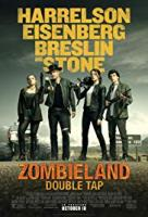 cover image of Zombieland: Double Tap