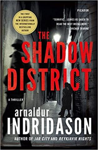 shadow district book cover