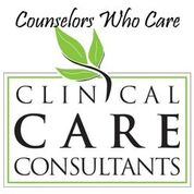 Clinical Care Consultants logo